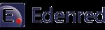 logo-edenred-300x141